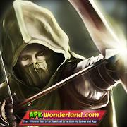 Three Defenders 2 Ranger 1.2.6 Apk Mod Free Download for Android