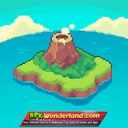 Tinker Island 1.4.32 Apk Mod Free Download for Android