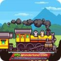 Tiny Rails 2.3.1 Apk + Mod Free Download for Android