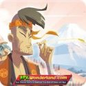 Tokaido 1.10.06 Apk + Mod Free Download for Android