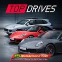 Top Drives 1.65.00.7643 Apk + Data Free Download for Android