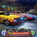 Top Speed Drag Fast Racing 1.21 Apk Mod Free Download for Android