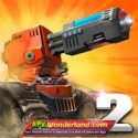 Tower defense Defense legend 2 2.0.6 Apk + Mod Free Download for Android