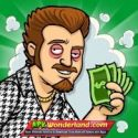 Trailer Park Boys Greasy Money 1.8.0 Apk + Mod Free Download for Android