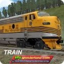 Train Sim Pro FULL 4.0.1 Apk Free Download for Android