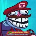 Troll Face Quest Video Games 1.5.3 Apk Mod Free Download for Android