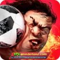 Underworld Soccer Manager 18 4.1.6 Apk Free Download for Android