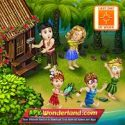 Virtual Villagers Origins 2 2.3.24 Apk Mod Free Download for Android