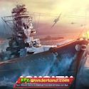 WARSHIP BATTLE 3D World War II 2.6.3 Apk Free Download for Android