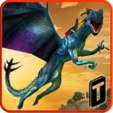 War Dragons 4.61.4+gn Apk Free Download for Android