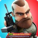 WarFriends 1.13.0 Apk + Mod Free Download for Android