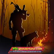 WarZ Law of Survival 1.9.6 Apk Mod Free Download for Android
