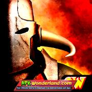 Warhammer Quest 2 The End Times 2.21.1 Apk Data Free Download for Android
