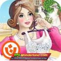 Wedding Salon 2 2.8 Apk + Mod Free Download for Android