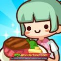 What's Cooking Tasty Chef 1.1.2 Apk + Mod Free Download for Android