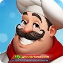 World Chef 1.36.3 Apk + Mod Free Download for Android