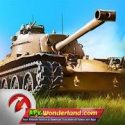 World of Tanks Blitz 5.2.0.678 Apk Free Download for Android