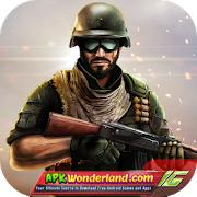 Yalghaar 3.1.3 Apk Mod Free Download for Android