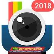 Z Camera Photo Editor, Beauty Selfie, Collage VIP 4.22 Apk Free Download for Android