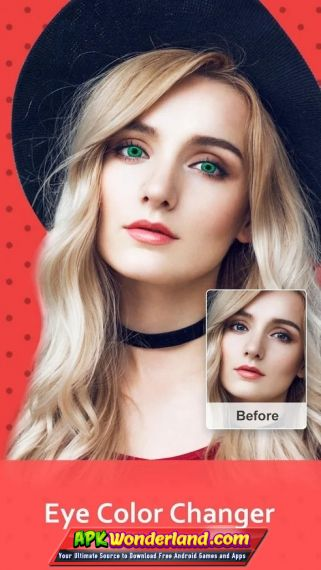 z camera photo editor beauty selfie collage vip 4 22 apk free