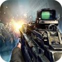 Zombie Frontier 3 2.11 Apk + Mod Free Download for Android