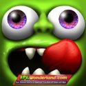 Zombie Tsunami 3.8.6 Apk + Mod Free Download for Android