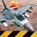 AirFighters 4.1.5 Apk + Data Free Download for Android