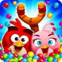 Angry Birds Stella POP Bubble Shooter 3.42.0 Apk + Mod