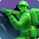 Army Men Strike 2.66.2 Apk Free Download for Android