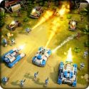 Art Of War 3 Modern PvP RTS 1.0.63 b32210 Apk Free Download for Android