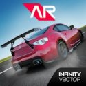 Assoluto Racing 1.27.2 Apk + Mod Free Download for Android