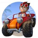 Beach Buggy Blitz 1.5 Apk + Mod Free Download for Android