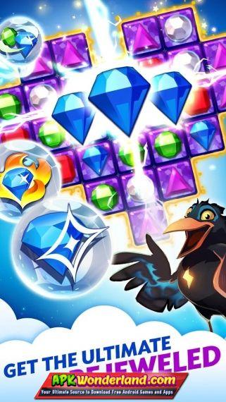 download free matching games