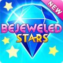 Bejeweled Stars Free Match 3 2.18.2 Apk + Mod Free Download for Android