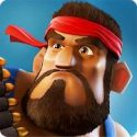 Boom Beach 35.130 Apk Free Download for Android