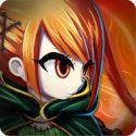 Brave Frontier 1.13.20.0 Apk + Mod Free Download for Android