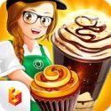 Cafe Panic Cooking Restaurant 1.9.4a Apk + Mod Free Download for Android