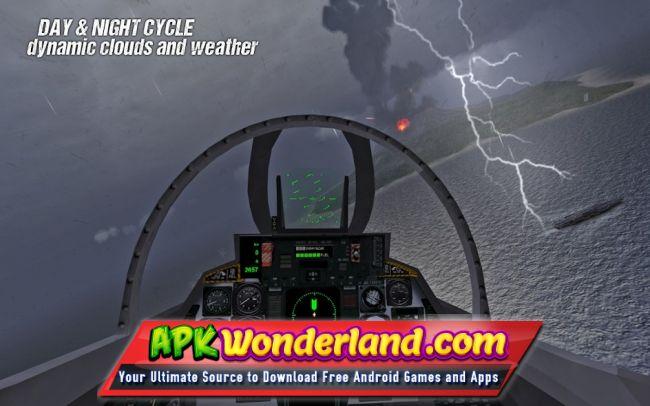 extreme landing pro apk data download