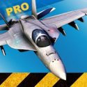 Carrier Landings Pro‏ APK + Data 4.2.5 Free Download for Android