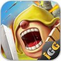 Clash of Lords 1.0.426 Apk + Data Free Download for Android