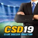 Club Soccer Director 2019 1.0.2 Apk Free Download for Android