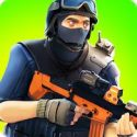 Combat Assault FPP Shooter 1.8.12 Apk + Mod Free Download for Android
