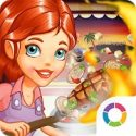 Cooking Tale Chef Recipes 2.515.0 Apk + Mod Free Download for Android