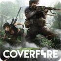 Cover Fire 1.8.25 Apk + Mod Free Download for Android