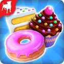 Crazy Kitchen 5.5.5 Apk + Mod Free Download for Android
