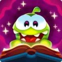 Cut the Rope Magic 1.8.1 Apk + Mod Free Download for Android