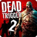 DEAD TRIGGER 2 1.3.3 Apk + Mod Free Download for Android