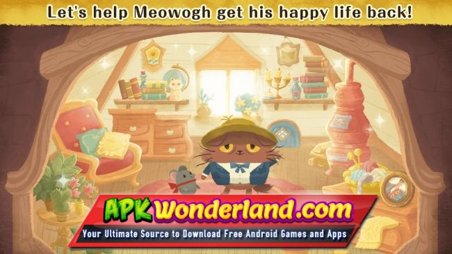 Hay Day Mod Apk Download Latest Version 1 37 105 ••▷ SFB