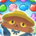 Days of van Meowogh 1.9.5 Apk + Mod Free Download for Android