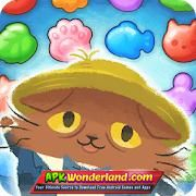 Days of van Meowogh 1 9 5 Apk + Mod Free Download for Android - APK